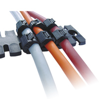 cable-entry-systems